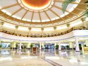 Tianjin Tiao Bao International Hotel