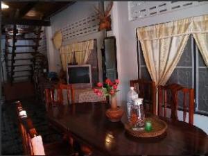 Ban Hao Hotel 2