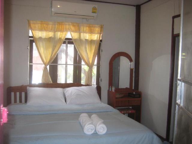โรงแรมบ้านเฮา 2