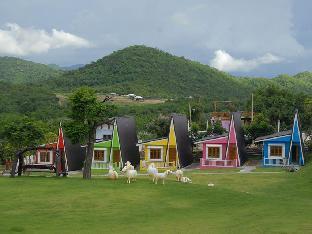 スウィート ドリーム バレー リゾート Ingmhok Sweet Dream Resort