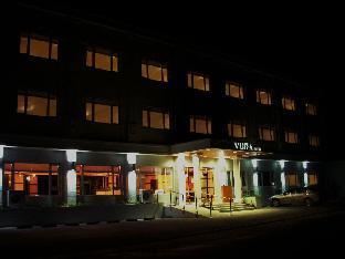 picture 3 of Vera Hotel