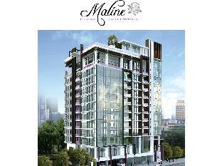 Фото отеля Maline Exclusive Serviced Apartments