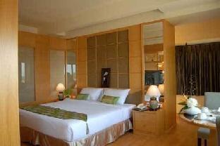 チャクンラオ リバービュー ホテル Chakungrao Riverview Hotel
