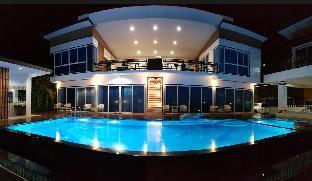 ウータイティニ リゾート Uthaithani Resort
