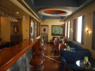 Hotel Supreme Heritage