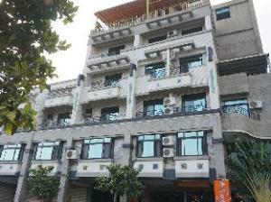 Spring Viva Hotel