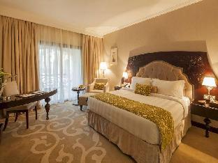 Tiara Hotel Riyadh
