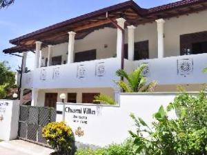 차미 빌라 벤토타  (Chami Villa Bentota)