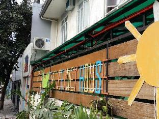 picture 3 of The Jeepney House by Filipinas Holiturs