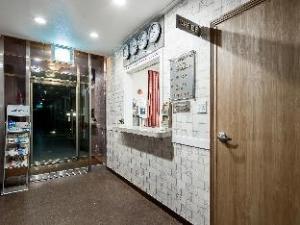 Incheon Airport Yegrina Hotel