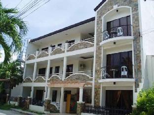 picture 1 of Seaview Apartelle