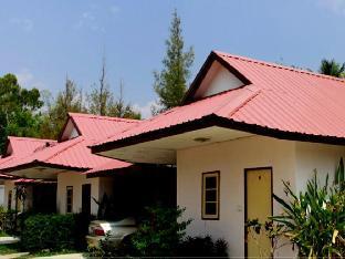 Rom Phu Fah Resort ร่มภูฟ้า รีสอร์ท