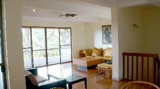 picture 3 of Casa Mia Baguio