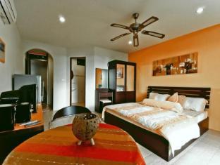 Lanta Sunrise Residence - Koh Lanta