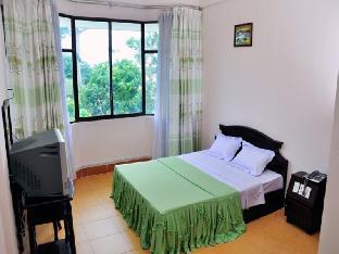Hung Vuong Hotel Ben Tre