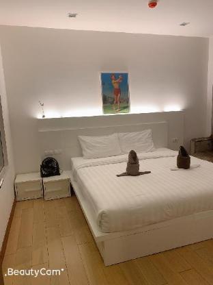 Astra Condo, 1rm 2beds 5m to Night Bazzar(2-3ppl) Astra Condo, 1rm 2beds 5m to Night Bazzar(2-3ppl)
