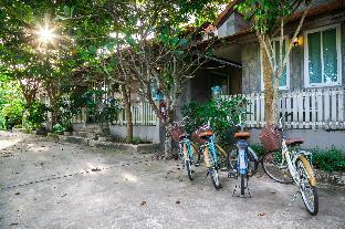 Sundara Guesthouse ซันดารา เกสท์เฮาส์