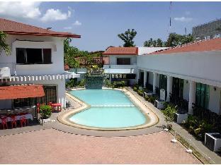 picture 1 of Marcian Garden Hotel