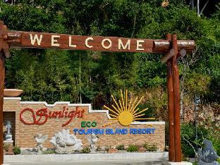 picture 3 of Sunlight Eco Tourism Island Resort