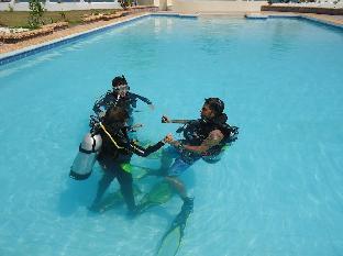picture 2 of Malapascua Thresher Cove Dive Resort