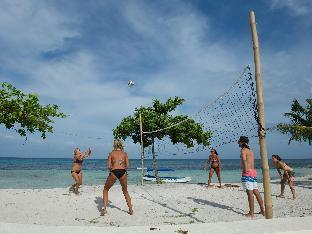 picture 5 of Malapascua Thresher Cove Dive Resort