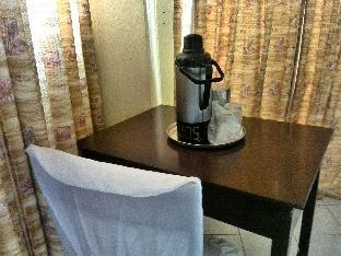 picture 5 of Hotel Preciosa