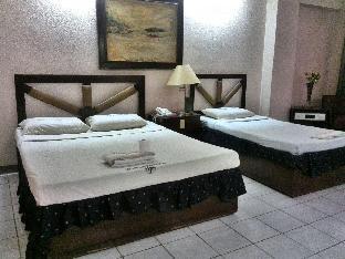 picture 2 of Hotel Preciosa