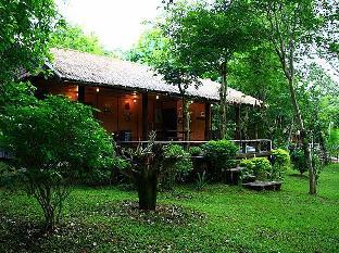 Chachanat Woodland Resort Chachanat Woodland Resort
