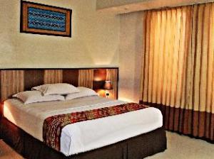 Biuti Hotel