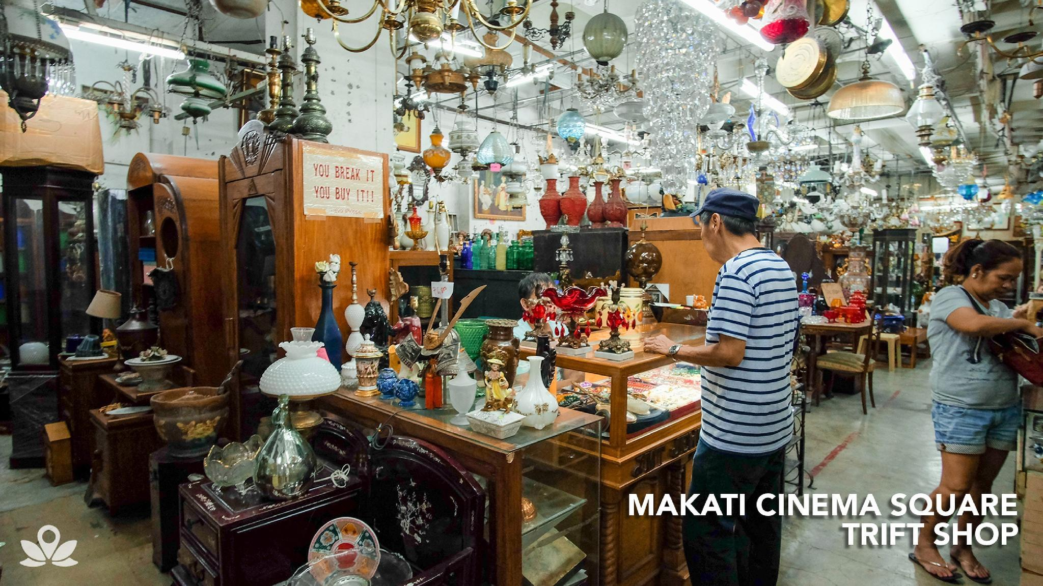 ZEN Home Beacon Makati