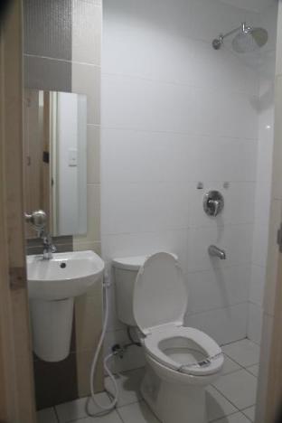 picture 2 of Hotel Sogo Yabut