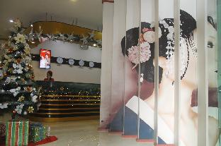 picture 3 of Hotel Sogo Yabut
