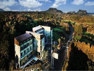 Jeju Hue Resort