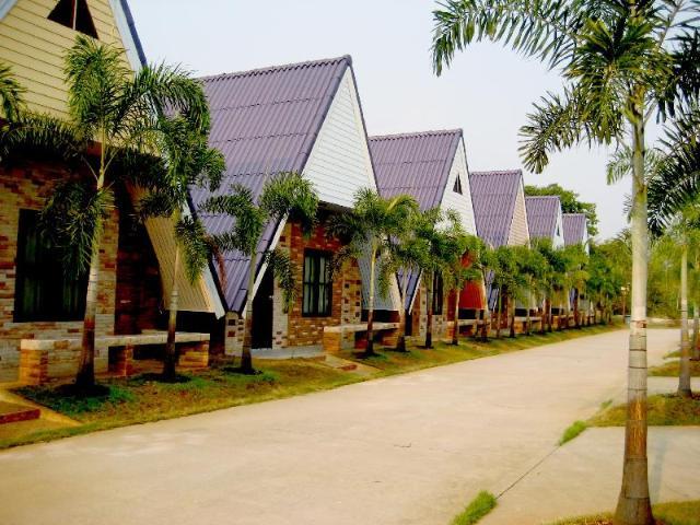 ไฮโซ รีสอร์ท – Hiso Resort