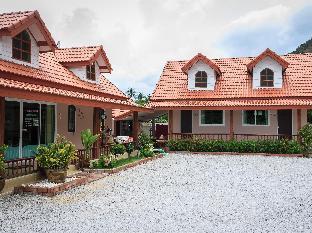 カオロム リゾート Khaolom Resort