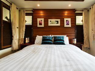 %name Nirvana Chiang Mai Villa เชียงใหม่