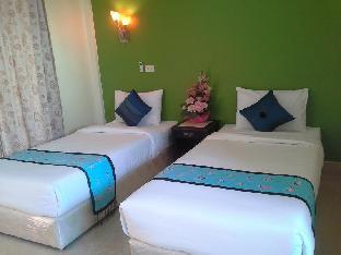 ペンティプ リゾート Pentip Resort