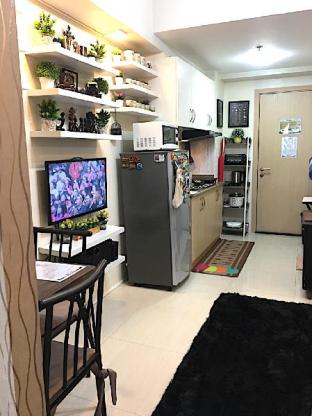 picture 5 of 1-BR CONDO FOR RENT AT FIELD RESIDENCES (ROOM #1)