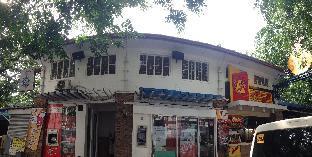 picture 1 of Dormitels.ph Luneta Park