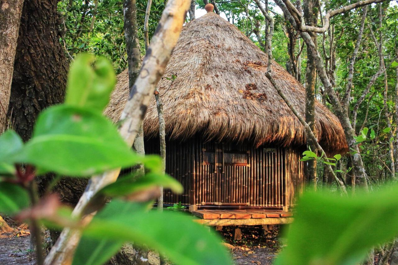 Nikki Peucang Resort