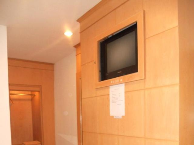 โรงแรมดิ ออร์คิด เฮาส์