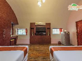 プタラ リゾート Phutara Resort