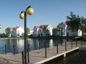 Norinco Skylight Resort