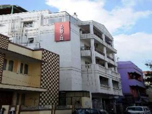 Ivory Inn Hotel