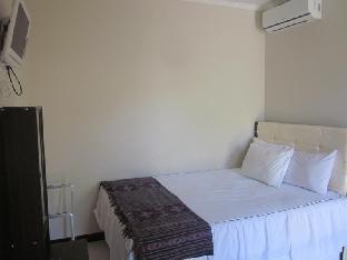 Hotel Warta Puspita