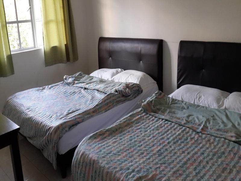 Cameron Holiday Apartment At Greenhills Resort