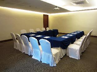 picture 3 of Azia Suites
