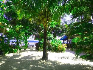picture 5 of Jadestar Lodge
