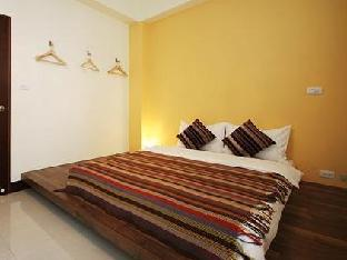 Taitung Summer Time Bed and Breakfast