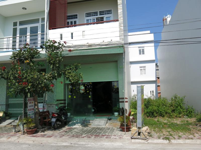 Can Tho Mekong Guest House